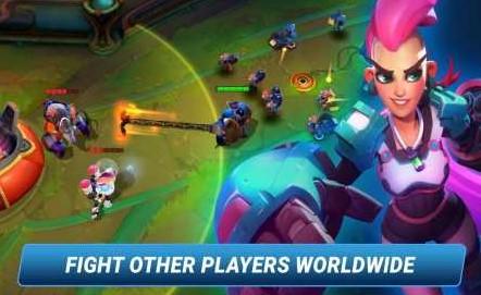 planet-of-heroes-apk