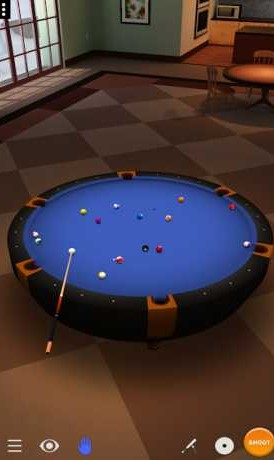 pool-break-pro-apk