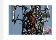 China-pelopori-5G