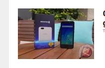 GENPRO-X-Pro,-ponsel-kamera-ganda-sejutaan