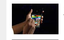 Samsung-targetkan-penjualan-11-juta-unit-untuk-Galaxy-Note-8