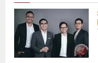 Startup-Indonesia-Kata.ai-dapat-kucuran-Rp46,5-miliar-dari-investor