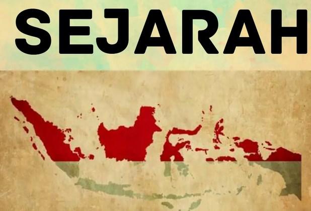 Faktor-Pengangkatan-Bahasa-Melayu-Menjadi-Bahasa-Indonesia