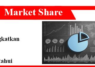 Definisi-pangsa-pasar-tujuan-metode-segmentasi-dan-contoh