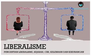 pengertian-liberalisme