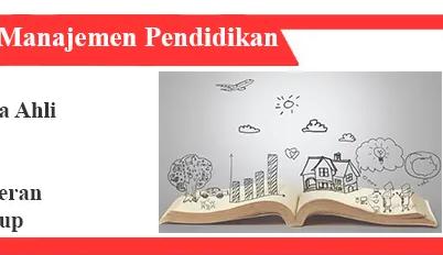 Pengertian-manajemen-pendidikan-tujuan-fungsi-ruang-lingkup
